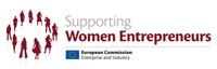 BE-WIN  Business Entrepreneurship Women In Network