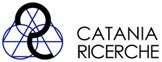 Consorzio Catania Ricerche